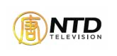 New Tang Dynasty Television