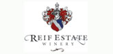 Reif Estate Winery company