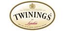 Twinings Canada